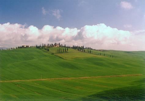 http://www.k28.org/toskansko/image010.jpg